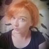 Катерина, 28, г.Гродно