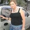 АЛЛА, 45, г.Ташкент