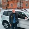 Денис, 37, г.Бийск