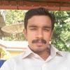 Arun, 27, г.Коттэйам