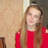 Мария, 18, г.Липецк