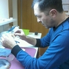 Гагик Оганесян, 49, г.Ереван