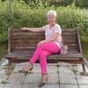 Anna, 44, г.Калуга