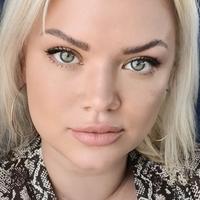 Марина, 37 лет, Лев, Ростов-на-Дону