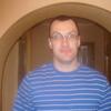 Viktor, 36, Perevoz