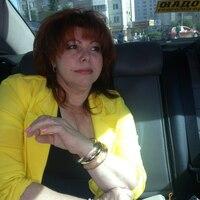 MARI, 55 лет, Близнецы, Мурманск