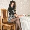Юленька, 33, г.Чебоксары