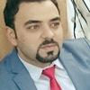 Amjed, 30, г.Екатеринбург