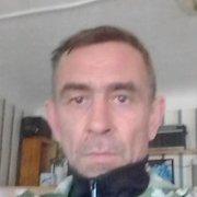 vor21v_voin 49 Дальнегорск