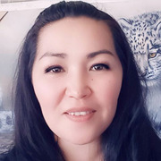 мээрим 37 лет (Дева) Бишкек