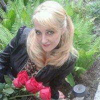 Марина, 44 года, Весы, Астрахань
