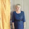 Татьяна Долбилова, 55, г.Иркутск