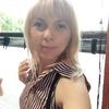 Ксения, 34, г.Лодзь