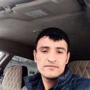 Дима Исаков 30 Новосибирск