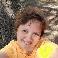 Анна, 44 года, Дева, Санкт-Петербург