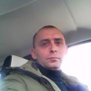 Александр, 44, г.Россошь