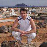 Valerijs Vaivods, 47 лет, Козерог, Рига