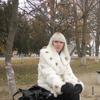 леночка, 27, г.Славянск-на-Кубани