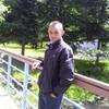 Ruslan, 31, Belokurikha