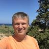 EVGENY PLOTNIKOV, 35, Sheremetyevsky
