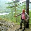 Олег, 61, г.Барнаул