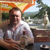 Владимир, 45 лет, Близнецы, Ржев