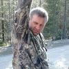 Станислав, 45, г.Кемь