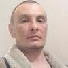 Алексей, 40, г.Томск