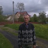 володимир, 58, г.Сколе