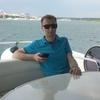 Павел, 32, г.Санкт-Петербург