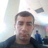 зубайд, 29, г.Екатеринбург