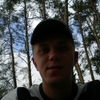 Алексей, 32, г.Грайворон