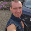 Юрий, 43, г.Ейск