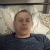Сергей Гунин, 35, г.Киев
