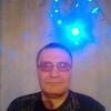 Вадим, 54, г.Полярный