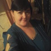 ЕЛЕНА, 34 года, Весы
