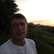 Василь, 30, г.Нерюнгри