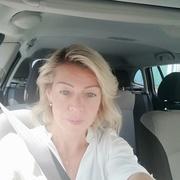 Татьяна, 48, г.Липецк