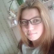ириша, 19, г.Соликамск