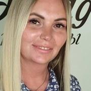 Юлия, 42, г.Ачинск