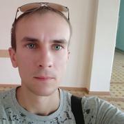 Igor 32 Макеевка