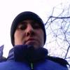 Ваня Бужак, 27, г.Черновцы