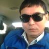 Саян, 32, г.Павлодар