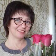 Tatyana, 45, г.Харцызск