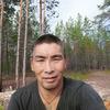 Василий, 40, г.Якутск