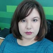 Оля, 30, г.Мариуполь