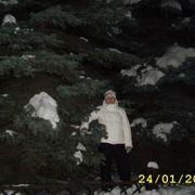 ирина 36 лет (Овен) Амдерма