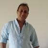 Anton, 44, г.Landshut