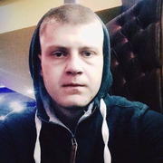 Василий 26 Москва