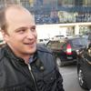 Юрий, 27, г.Нижневартовск
